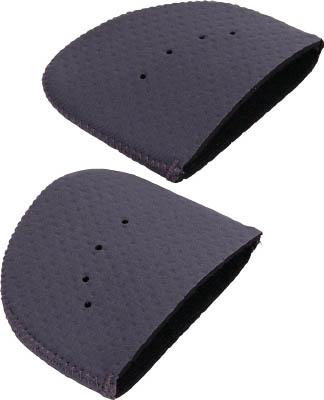 TRUSCO 安全靴用つま先パット_