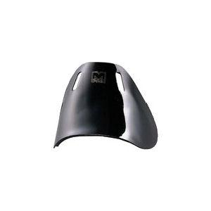 ミドリ安全 安全靴用甲プロテクター B2 Mサイズ_