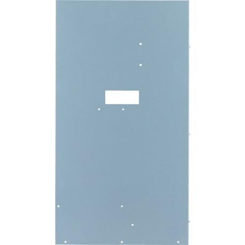 TRUSCO 側板R TSグレー TS-25DP・EP_