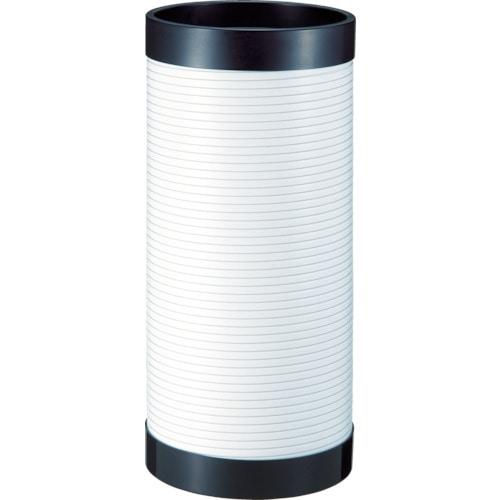 TRUSCO 排気ダクトTS用ファイ175×400 DN・EN _