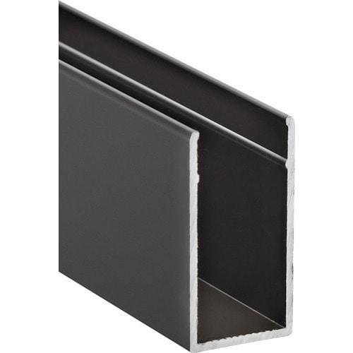 光 簡易内窓フレームレール 補強材 PTH-1121_