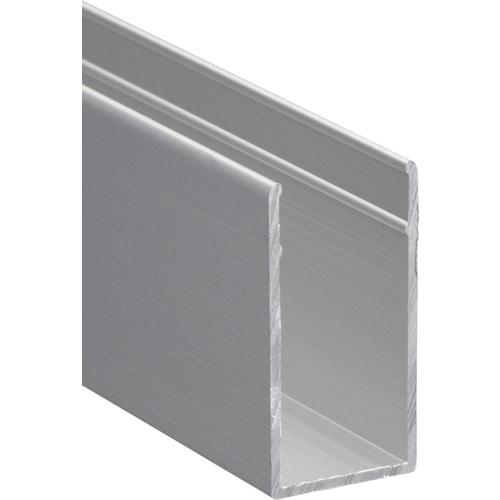 光 簡易内窓フレームレール 補強材 PTH1132_