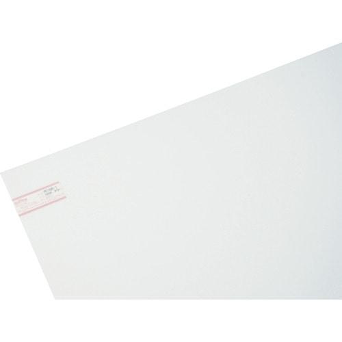 光 ポリプレート 1820×910mm ホワイト _