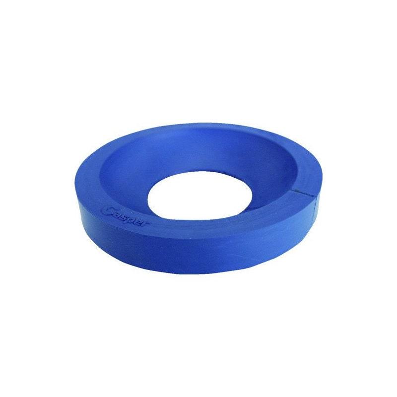 マルイチ キャスパー (クリーンルーム仕様) ブルー 各種