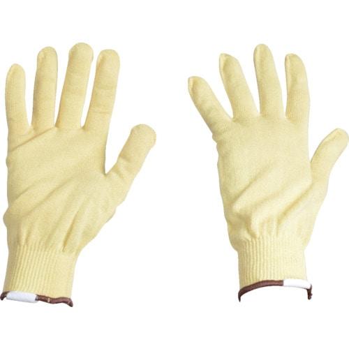 アンセル 耐切創手袋 ネプチューン ケブラー 70-205 XLサイズ_