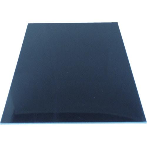 アルインコ アルミ複合板 3×2440×1220 ブラック_