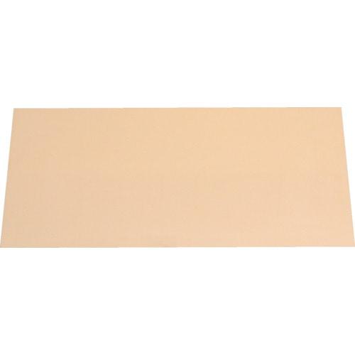 光 銅板 0.5×50×100mm_