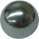 光 ステンレス球 5mm 20P_
