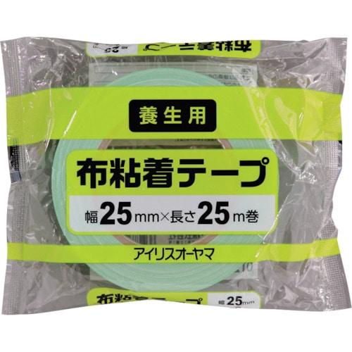 IRIS 布粘着テープ 25mm×25m_