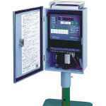 CKD 自動散水制御機器 コントローラ_