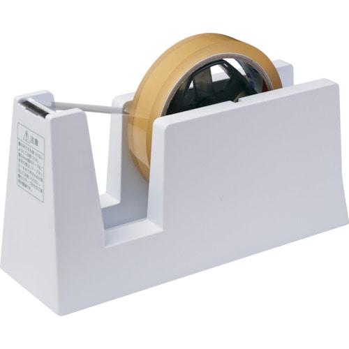 ニチバン テープカッター直線美FOR BUSINESS_
