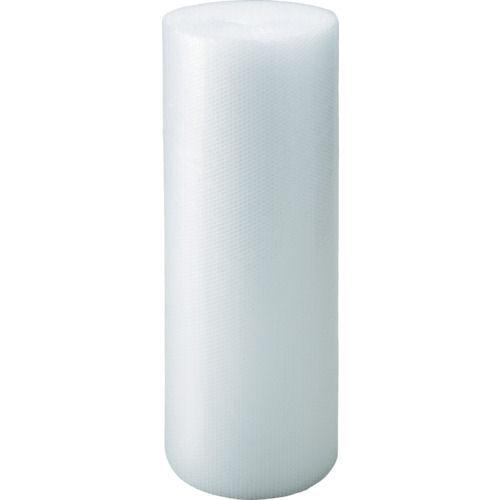 TRUSCO 気泡緩衝材(紙管レスタイプ) 1200MM×42M×4MM_