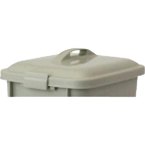 積水 エコポリペ-ル角型#45フタ_