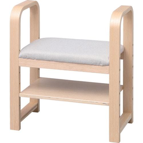 IRIS 玄関椅子 CG-55 各種