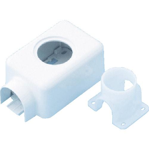 因幡電工 給水栓用エルボカバー_