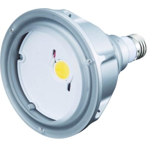 PHOENIX 屋外レフ電球・レフ型バラストレス水銀灯替LEDランプ_