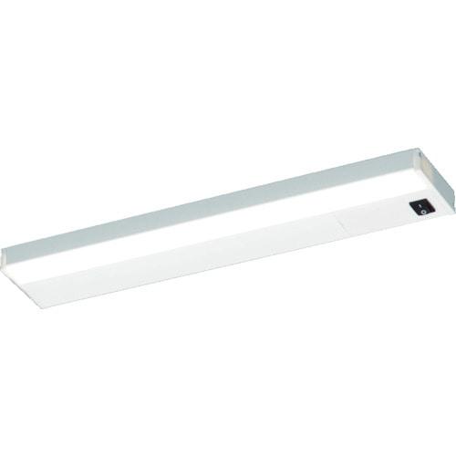 IRIS LED多目的灯300lm 人感センサー付_