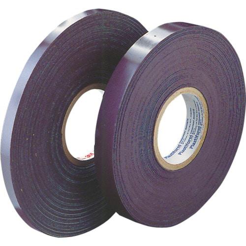 3M マグネットテープ 12mmX30m 厚み0.9mm_