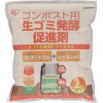 IRIS 生ゴミ発酵促進脱臭剤 2kg NHS-2KG_