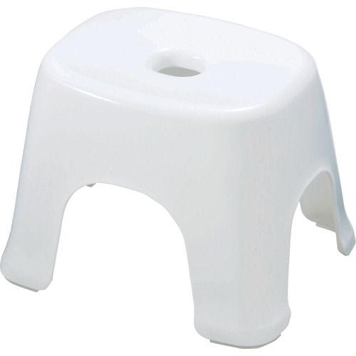TONBO フロート おふろ椅子N25型 ホワイト_