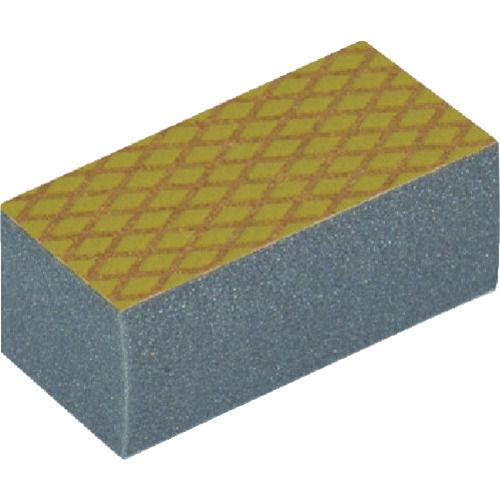 TRUSCO 石材クリーナーパッド 各種