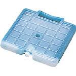 イノアック 保冷剤(ベーシック容器タイプ) 33×200×210_