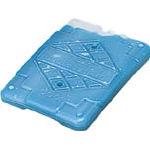 イノアック 保冷剤(ベーシック容器タイプ) 32×80×187 CAH-351_