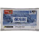 IRIS 保冷剤ソフト CKF-150_