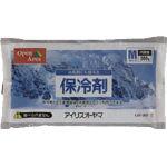 IRIS 保冷剤ソフト CKF-300_