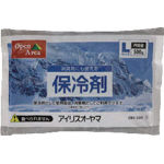 IRIS 保冷剤ソフト CKF-500_