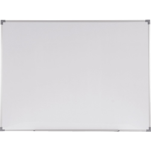 WRITEBEST 壁掛ホワイトボード 900×1500_