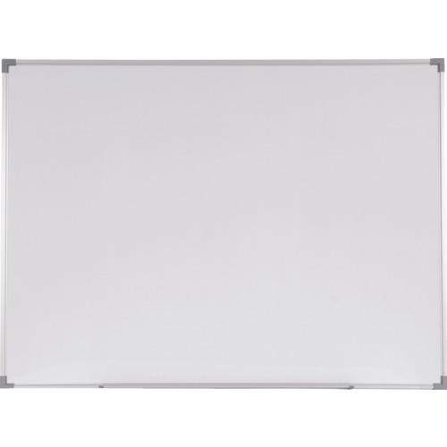 WRITEBEST 壁掛ホワイトボード 1200×1800_