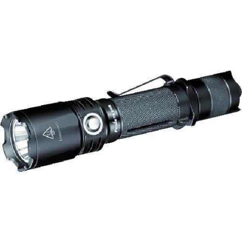 FENIX 充電式LEDライト TK20R__