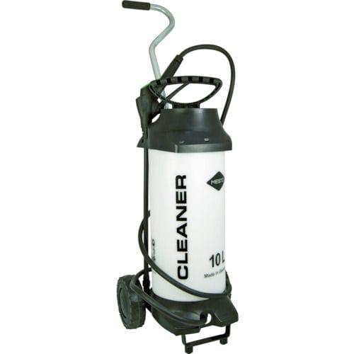MESTO 畜圧式噴霧器 3270TT CLEANER 10L_