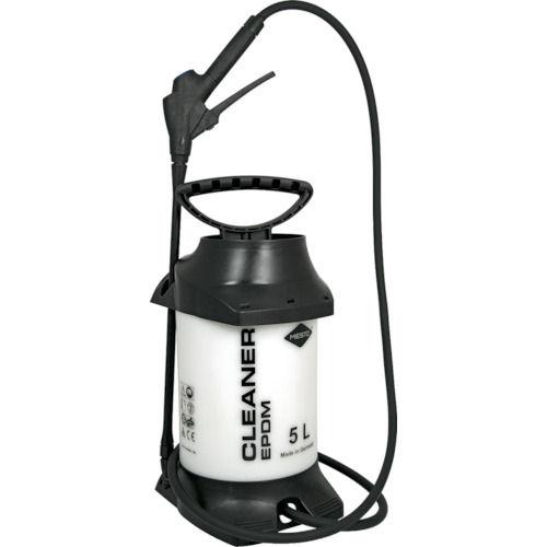 MESTO 畜圧式噴霧器 3275RT CLEANER 5L_