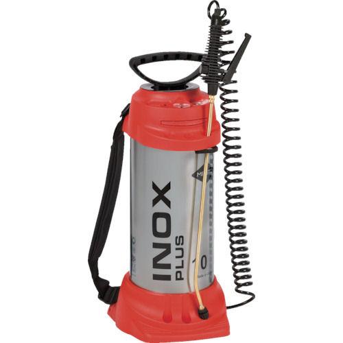 MESTO 畜圧式噴霧器 3615PT INOX PLUS 10L_