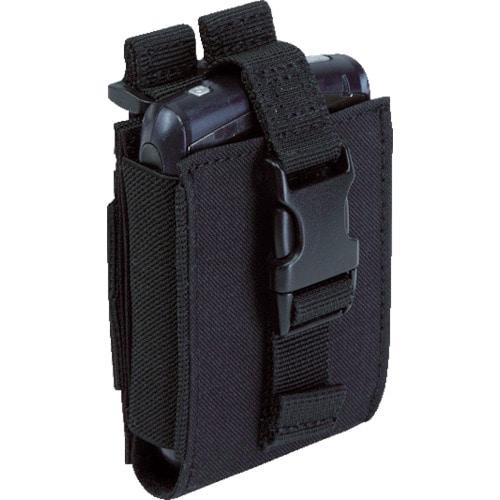5.11 LG C5 スマートフォン/PDAケース ブラック__