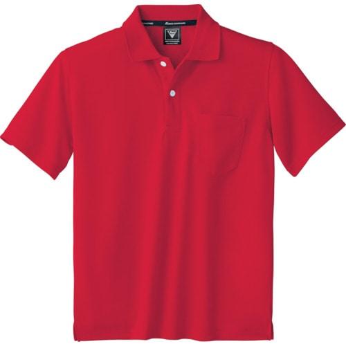 ジーベック 半袖ポロシャツ 各種
