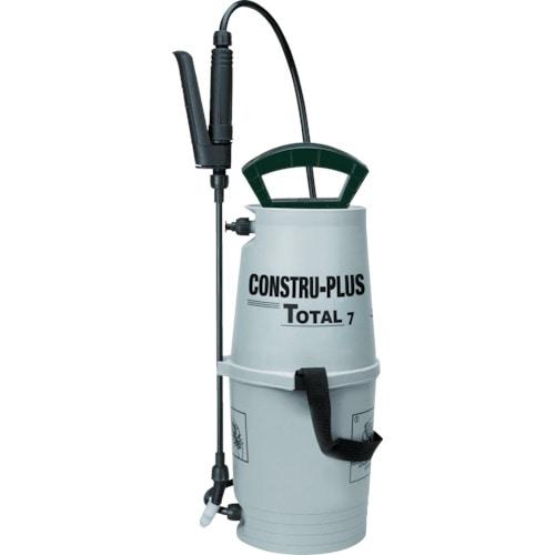 iK 蓄圧式噴霧器 CONSTRU PLUS7_