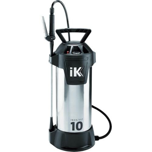 iK 蓄圧式噴霧器 INOX/SST10_