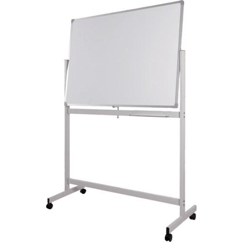 WRITEBEST 回転ボード両面 白×白 600×900_