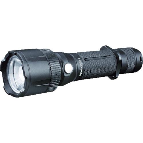 FENIX LEDライト FD41__