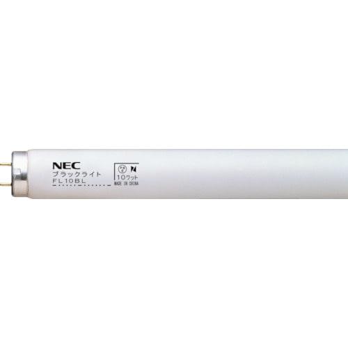 NEC 特殊蛍光ランプ__