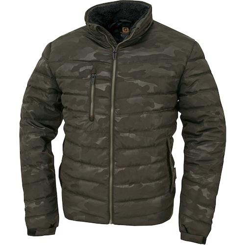 コーコス 防寒ジャケットG-1090 各種