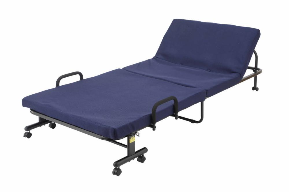 折り畳みベッド 各種