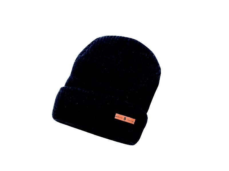 NSニットワッチ帽子 KO805 各色