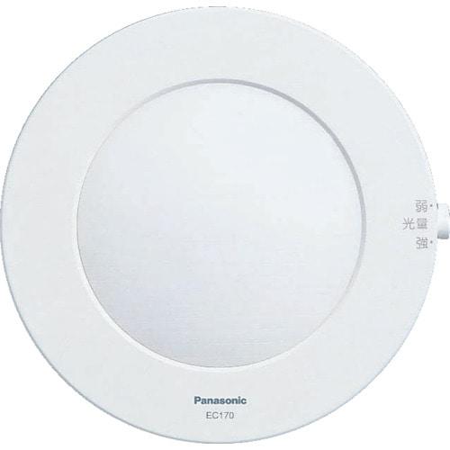 Panasonic 光るチャイム_