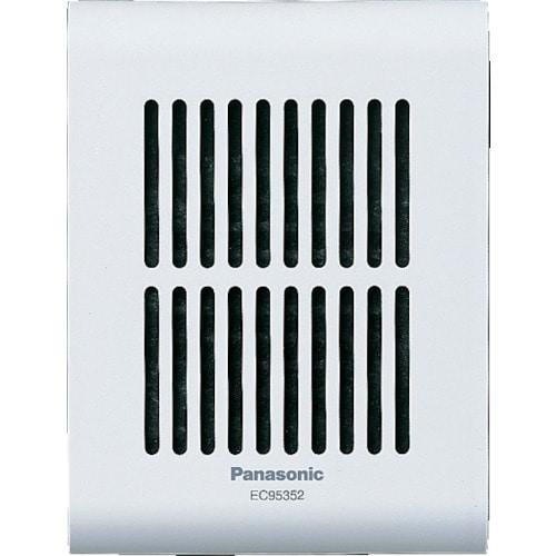 Panasonic メロディサイン子器(増設スピーカー)_