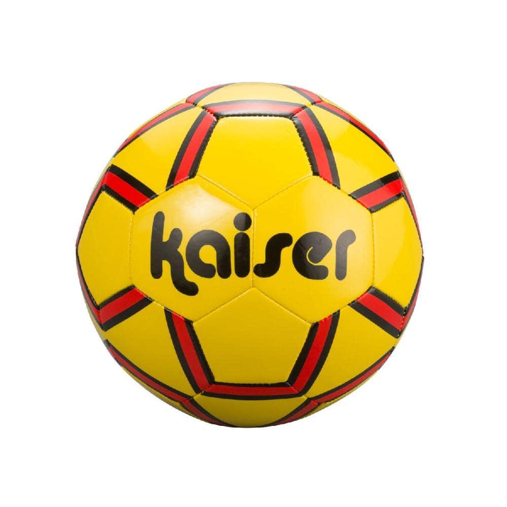 フットサルボール 4号 KW-203