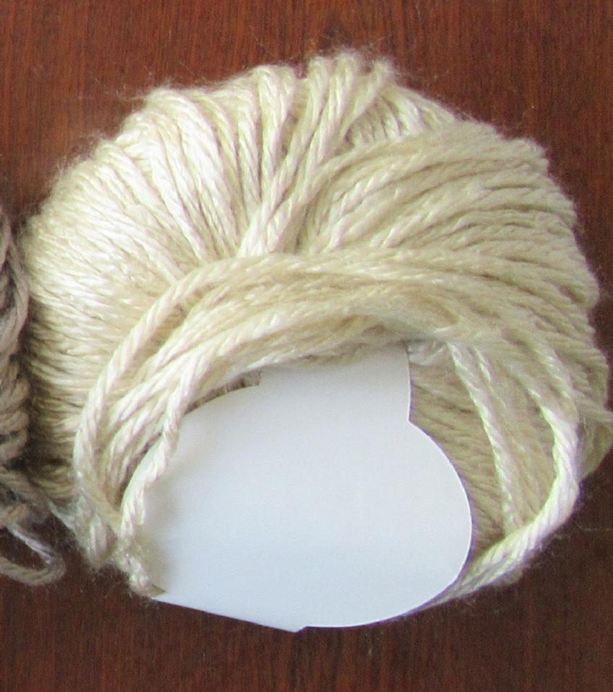コメリセレクト 毛玉ができにくい毛糸各種